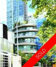 Coal Harbour Condo for sale:  2 bedroom 1,406 sq.ft. (Listed 2016-02-03)