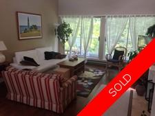 Coquitlam East Condo for sale:  2 bedroom 1,135 sq.ft. (Listed 2014-12-02)