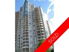 North Coquitlam Condo for sale:  2 bedroom 1,213 sq.ft. (Listed 2014-05-12)