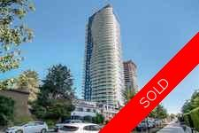 Metrotown Condo for sale:  2 bedroom 866 sq.ft. (Listed 2019-11-27)