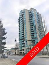 North Coquitlam Condo for sale:  2 bedroom 971 sq.ft. (Listed 2019-12-16)